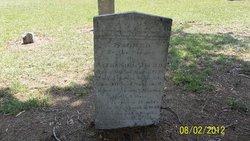 Nathaniel Byrd, III
