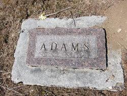 Dorothy S. Adams