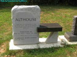 Timothy H. Althouse