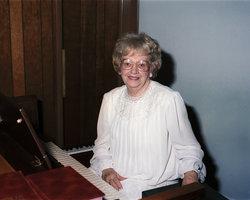 Hilda H <i>Spevak</i> Maguire