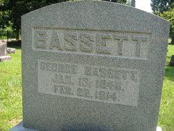 George Bassett