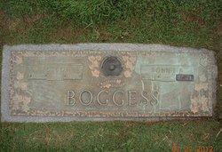 Bonnie Fay <i>Fisher</i> Barker