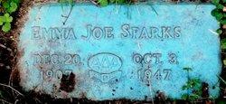 Emma Joe Sparks