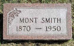 Mont Smith