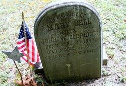 Mary Bell Eldridge