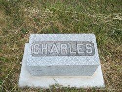 Charles Mehrling