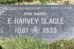 Elmer Henry Slagle