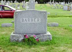 Emily <i>Phillips</i> Barber