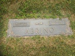 Martha A. Abrino