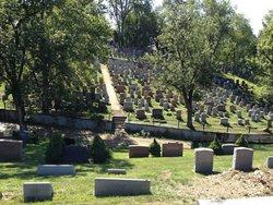 Beth Abraham Cemetery