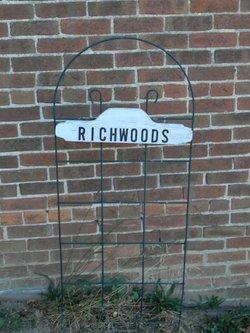 Richwoods Cemetery