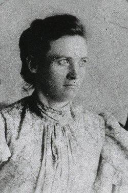 Mattie O. Brown