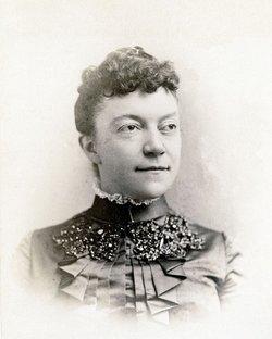 Samantha Elizabeth Mantie Baldwin