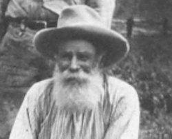Friedrich Paul Schmidt