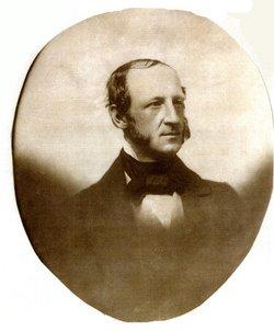 James Elliot Elliot Cabot