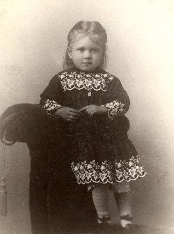 Adelia M. Sereptia Arbuckle