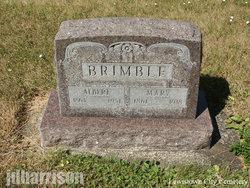 Albert Brimble