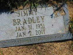 Jimmy Bradley