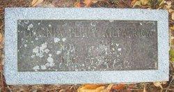 Eugenia <i>Perry</i> Kilpatrick