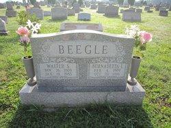 Burnadetta L. <i>Blough</i> Beegle