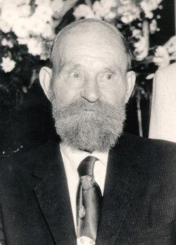 Joseph William Cooke