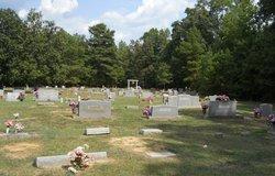 Averys Chapel Cemetery