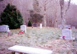 Yellow Springs Cemetery