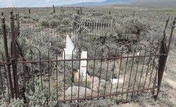 Doyleville Cemetery #2