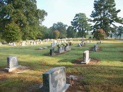Mer Rouge Cemetery