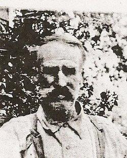 Abraham Ballinger Ware