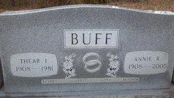 Thear Ivo Buff