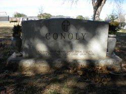 Martin M. Conoly