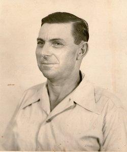 Glendon Leon Cozart