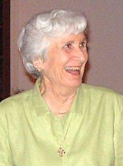 Cornelia Connie <i>Clark</i> Akin