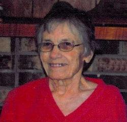 Carol Faye <i>Sutton</i> Barnett