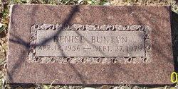 Denise Buntyn
