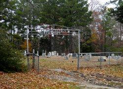 Blackjack Cemetery II