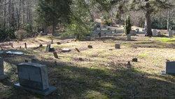 Pendley Cemetery