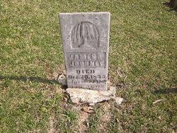 James P. Journy