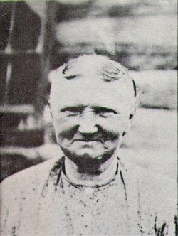 Adelheidt <i>Robbert</i> Freiboth