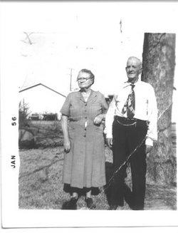 Nancy Garnett <i>Garnett</i> Claybourn