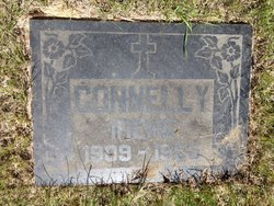 Irene Esther <i>Pruden</i> Connelly