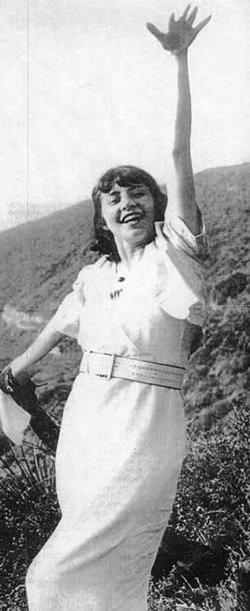 Mar�a Luisa Bombal