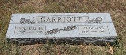 Angeline Garriott
