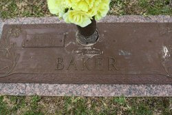Marion Blake Baker
