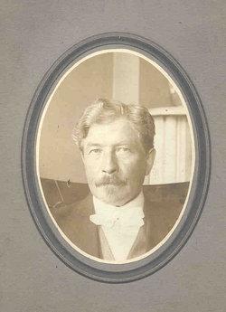 William Brynildsen, Sr