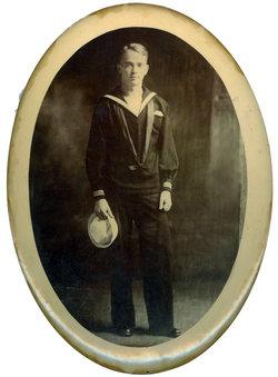 Johannes Hans Brynildsen