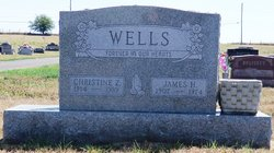Christine Z. Wells