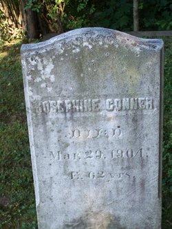 Josephine Conner