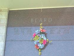 Juanita <i>Campbell</i> Beard